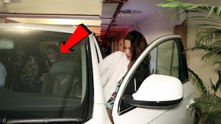Kareena Kapoor NIGHT PARTY | Malaika Arora, Karishma Kapoor, Amrita Arora