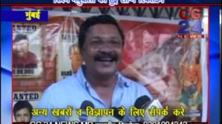 Action Queen Madhubala - Hindi Movie - Song Record    (video id -  3418939e7435cf)