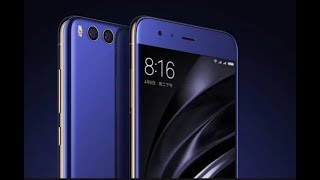 Smartphone Xiaomi Mi A1- Get Offer Price on Flipkart Flash Sale (Android One)
