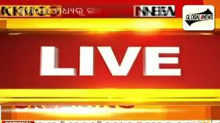 OTV LIVE Latest Breaking News Odisha | ବମିଖାଲ Bhubaneswar.