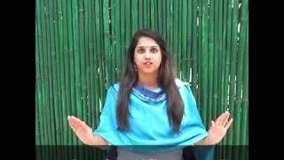 4 Years of Modi Govt: Where is Acche din ?