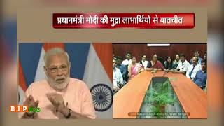 GST - mocked by opposition and simplified by PM Shri Narendra Modi. Do watch.