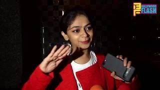 Veere Di Wedding   Public Review   First Show   Kareena, Sonam, Swara, Sikha