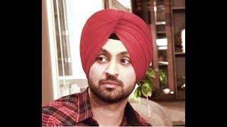 Diljeet Dosanj Singer Acter Coming Raipur - CG 24 News