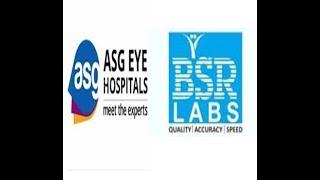 ASG & BSR - Irresponsible - CG 24 News