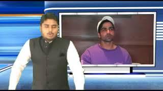 CG 24 NEWS 23-12-17 - Rajim