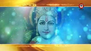 Ek Sham Kahtu Wale ke Naam -3 | Mahendragarh | Kanhiya Mittal | LIve | Full HD | AP FILMS