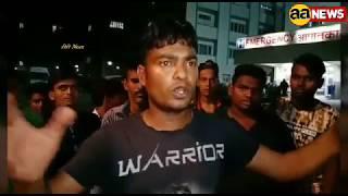 Wajirpur jj colony murder | Bhart nagar murder | पूरी डिटेल नीचे डिस्क्रिप्शन में पढ़े