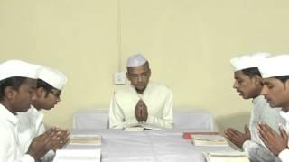 Pathshala II R. L. Banada II Dev Shatra Guru Pujan II Episode- 1