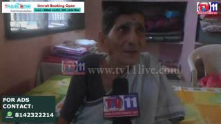 MOTHER'DAY SPECIAL TV11 NEWS 14TH MAY 2017