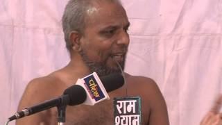 Muni Shri Pramansagar Ji   Mangal Pravachan   Episode - 290