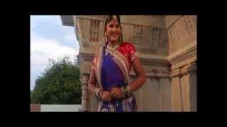 Maina Sundari | Episode- 08