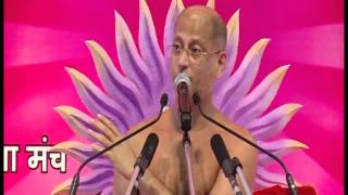 Pulak Sagar Ji Maharaj || Episode-09