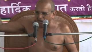 Gyan Sagar Ji Maharaj | Gyan Vani | Pravachan | Episode-745