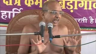 Gyan Sagar Ji Maharaj | Gyan Vani | Pravachan | Episode-746
