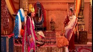 Maina Sundari    Episode-30