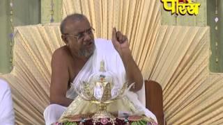 Acharaya Vijayratna Sunder Surishwar Ji Maharaj || Pravachan || Episode-104