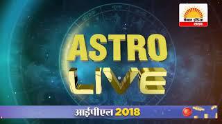 आज का राशिफल #Channel India Live