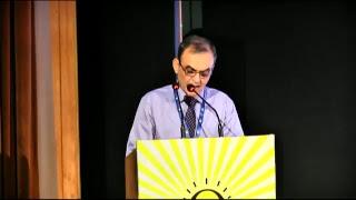 SOF के 20वे अंतर्राष्ट्रीय पुरस्कार समारोह का उद्घाटन