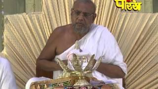Acharaya Vijayratna Sunder Surishwar Ji Maharaj    Pravachan    Episode-106