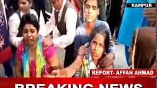 रायपुर: युवक की शादी से पहले उठी अर्थी