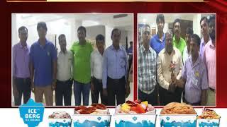Kshatriya Maratha Samaj Elections: Samaj Parivartan Panel Wins Polls Held After 30 Years