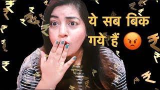 Paise ke liye Sponsored videos ?! Sell out on YouTube - Shame on you ! JSuper Kaur