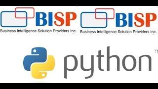 Python Accuweather Integration | Python Advance Integration | Python Advance Training |BISP Python