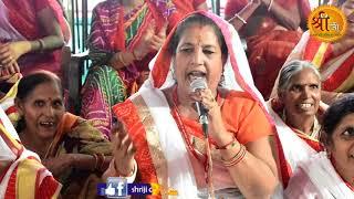 शुद्ध राजिस्थानि भजन .. लोट पॉट हो जायेंगे सुनकर # JAIN BHAJAN (JAIPUR JAIN PROGRAM)