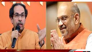 After Amit Shah meeting, Uddhav Thackeray signals all is not well between BJP and Shiv Sena