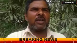 UP: पत्नी से अवैध सम्बन्ध के चलते भाई ने भाई को उतारा मौत के घाट