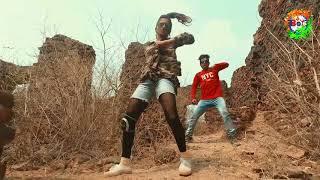 Allah Duhai Hai | Dance Video | Beat Boys India