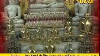 Manglastak Stotra Kasmira Jain