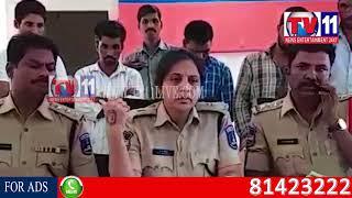300 KGS GANJAI SEIZED BY RGIA POLICE AT KOTHWALGUDA TV11 NEWS 24TH AUG 2017
