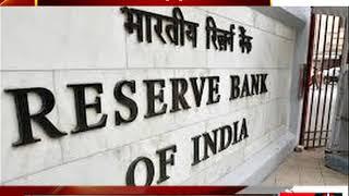 cash doubled after demonetisation says reserve bank