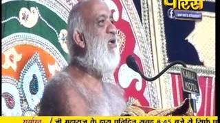 Muni Sudha Sagar Ji Maharaj | Pravachan | Ep - 432