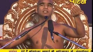 Ach. Sunil Sagar Ji Maharaj | Pravachan | Ep - 200