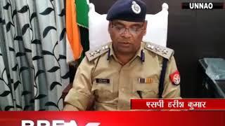 पुलिस को मिली बड़ी सफलता, लुटेरों को किया गिरफ्तार