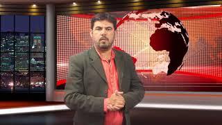 ప్రకాశం జిల్లా గిద్దలూరులో 3 బంకులలో విద్యుత్ షార్ట్ సర్క్యూట్ తో అగ్నిప్రమాదం |TV11 News/10-11-2017