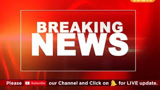 जोधपुर॥संरपच उपचुनाव मे पवन भाटी 197 वोटों से विजयी