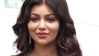 Ayesha Takia Photo Shoot for Varsha Fashion Brand   Bollywood