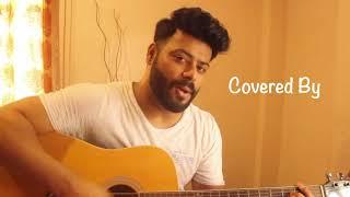 Phoolon ke rang se | cover | old song kishore kumar cover |RAENIT SINGH |