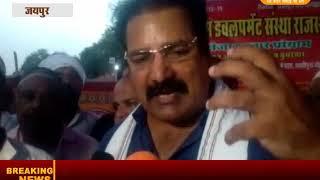 हिंदू भाइयों ने रोजेदारों के साथ रोजा इफ्तार कर दिया भाईचारे का संदेश