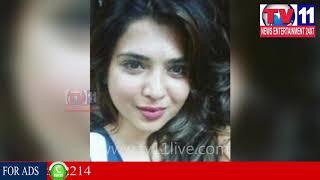 ACTRESS RICHA SAXENA ARRESTED IN TAJ DECCAN , BANJARA HILLS | Tv11 News | 17-12-2017