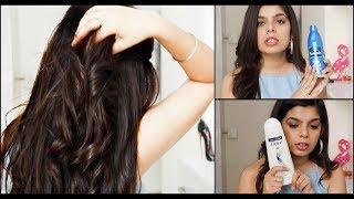 HAIR CARE ROUTINE 2018 | Tips | Affordable Products