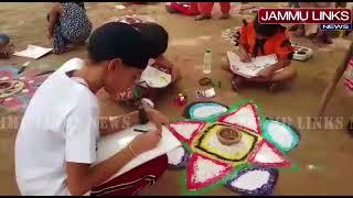 JKAACL organizes Rutt Rahre Festival