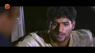 ఈ సీన్ చూస్తే రాత్రికి నిద్ర పట్టదు - Telugu Movie Scenes Latest - Bhavani HD Movies