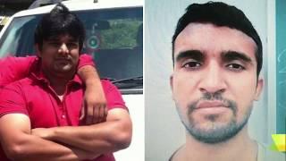 Tillu Gang Vs Gogi Gang : Police Confirms Gang war in Burari Shootout case || Delhi Darpan