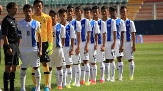 India U17 team || Best Gameplay and Goals || Must Watch