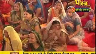 Muni Sudha Sagar Ji Maharaj | Pravachan | Ep - 534 | 25-02-2017